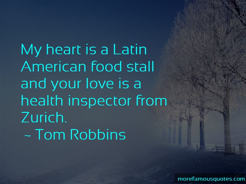 Latin American Love Quotes Pictures 4