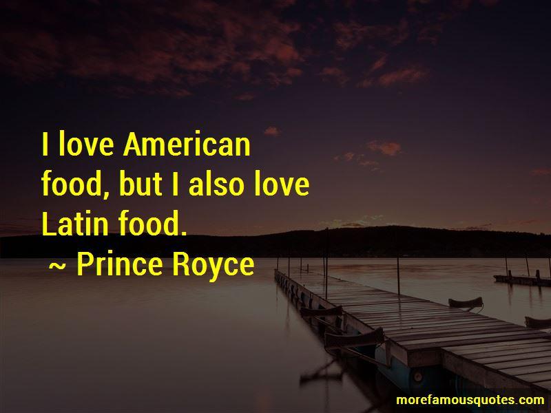 Latin American Love Quotes
