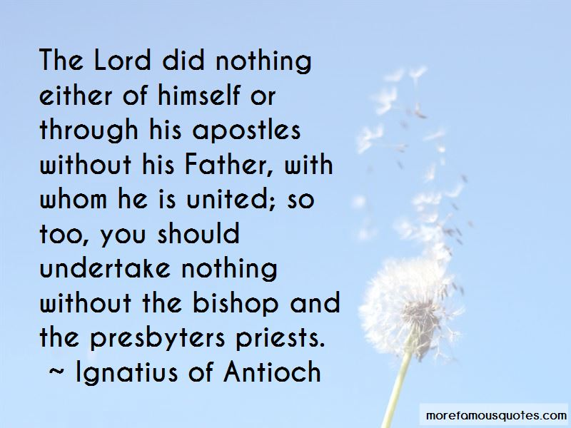 Lord Without You I Am Nothing Quotes Pictures 2