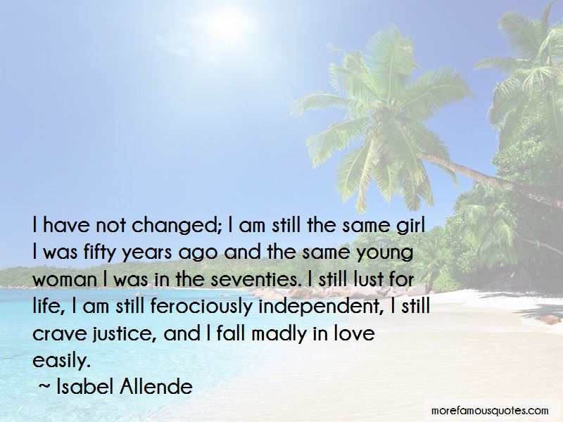 Love Changed My Life Quotes Pictures 2