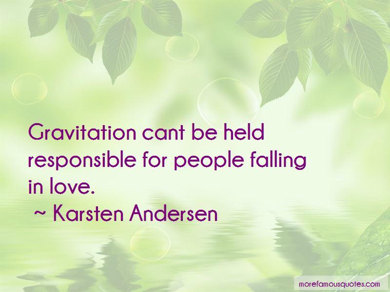 Love Gravitation Quotes Pictures 2