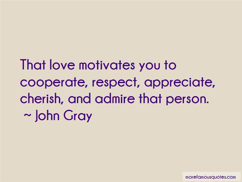 Love Motivates Quotes Pictures 2