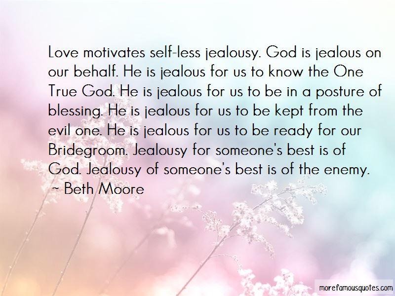 Love Motivates Quotes Pictures 3