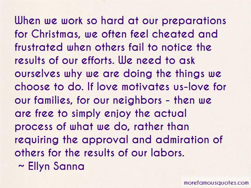 Love Motivates Quotes Pictures 4