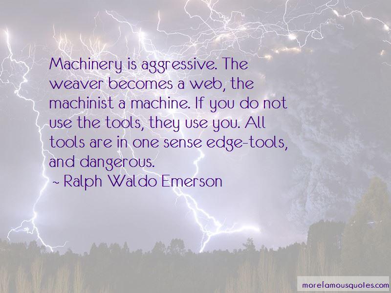 Machinist Quotes Pictures 3