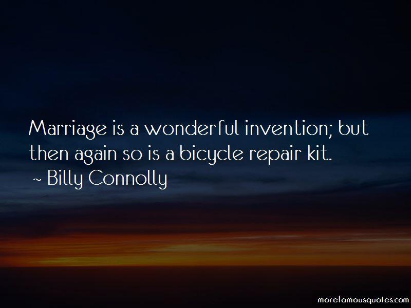 Repair quote