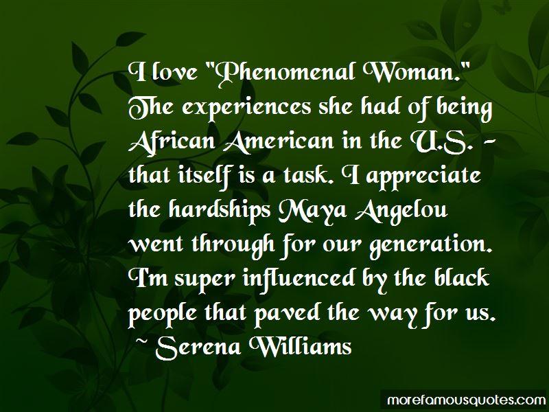Maya Angelou Love Quotes