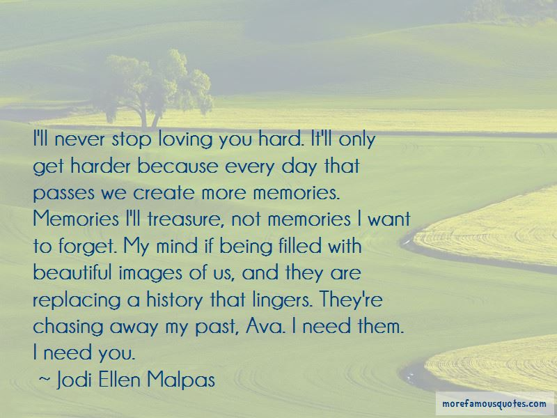 Memories Images And Quotes