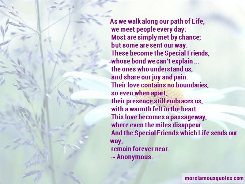 Miles Apart Love Quotes Pictures 3