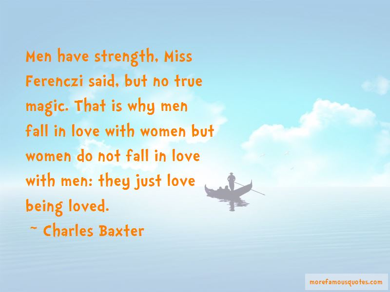 Miss Being Loved Quotes Pictures 3