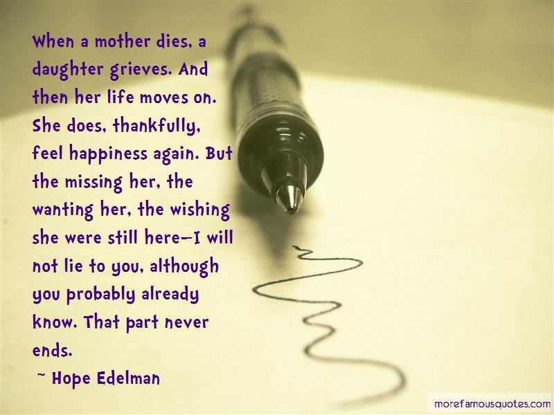 missing you happiness quotes top quotes about missing you