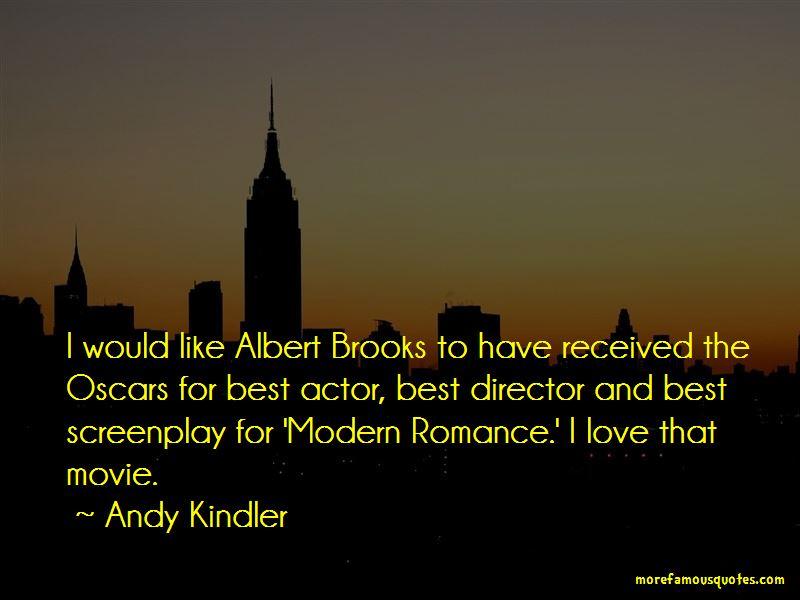 Oscars Movie Quotes