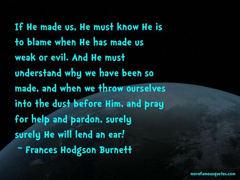 Pardon Our Dust Quotes Pictures 2
