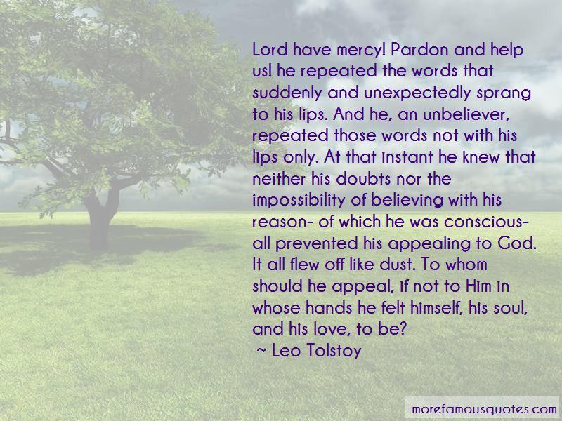 Pardon Our Dust Quotes