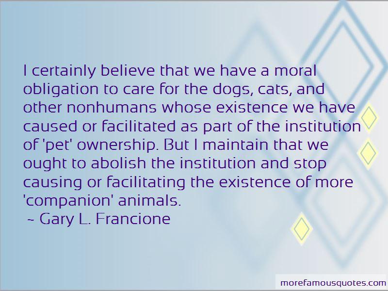 Pet Companion Quotes