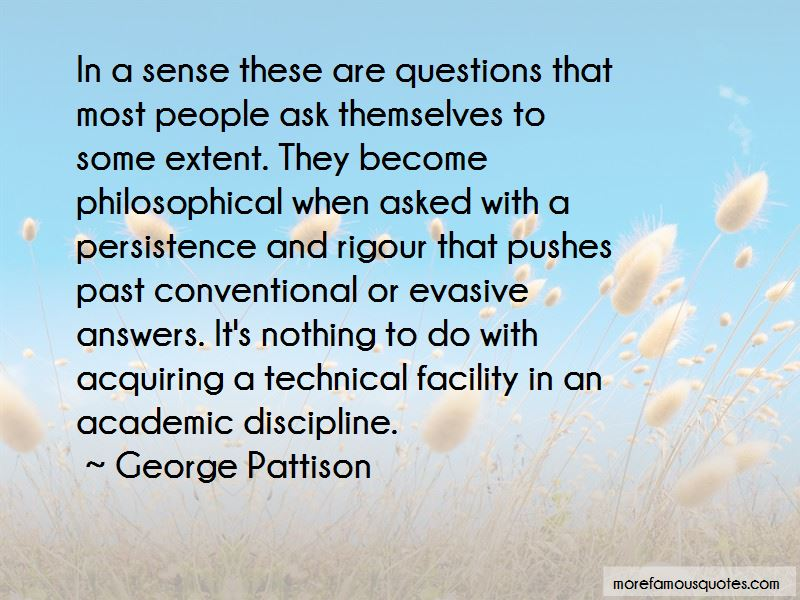 Philosophical Questions And Quotes Pictures 4