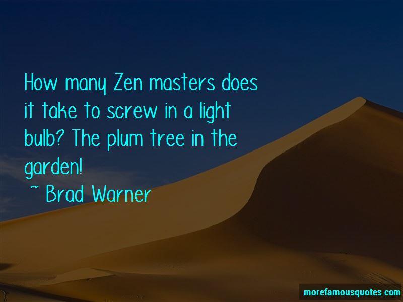Plum Tree Quotes Pictures 4
