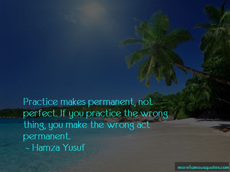 Practice Makes You Perfect Quotes Pictures 3