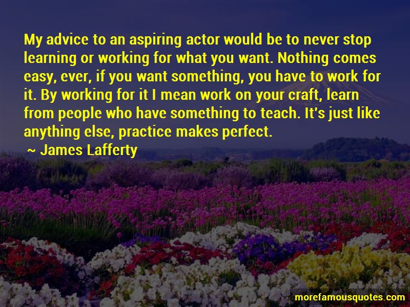 Practice Makes You Perfect Quotes Pictures 4