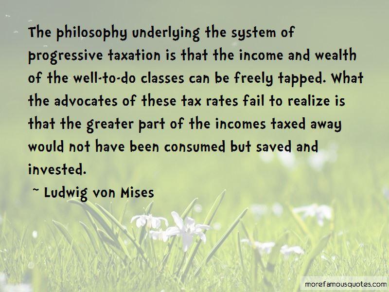 Progressive Saved Quote Enchanting Progressive Quote