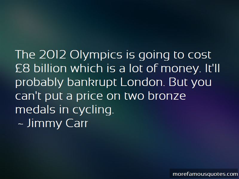 2012 Olympics Quotes Pictures 3