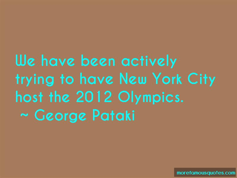 2012 Olympics Quotes Pictures 4