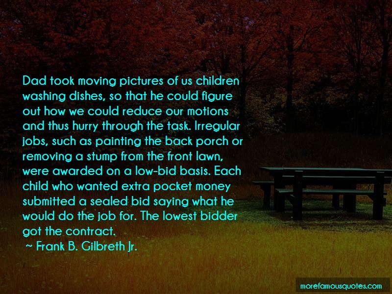 Quotes About A Child Moving Out: Top 8 A Child Moving Out
