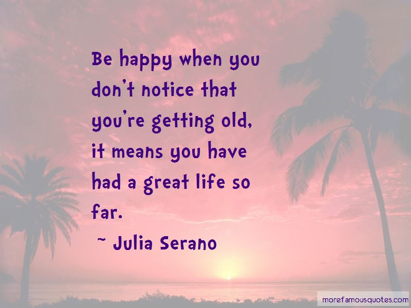 A Great Life Quotes Pictures 2