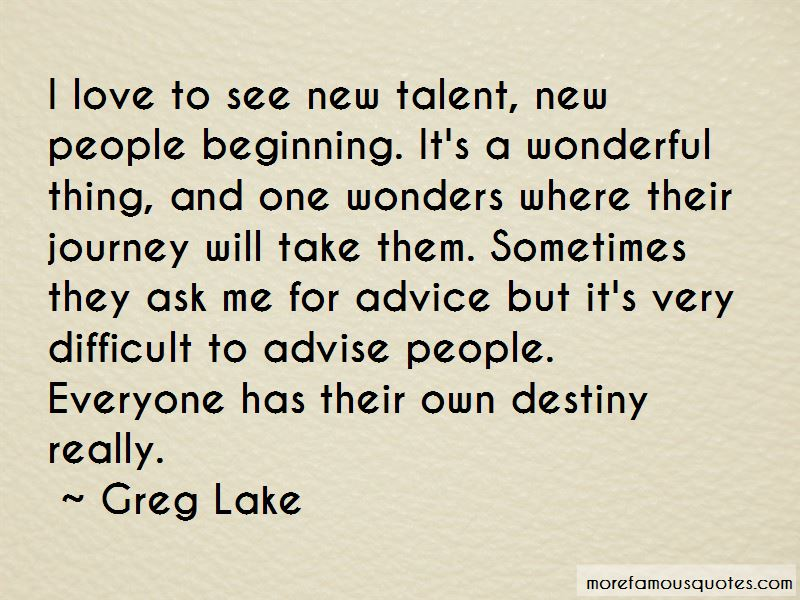 Quotes About A New Beginning Of Love: Top 28 A New