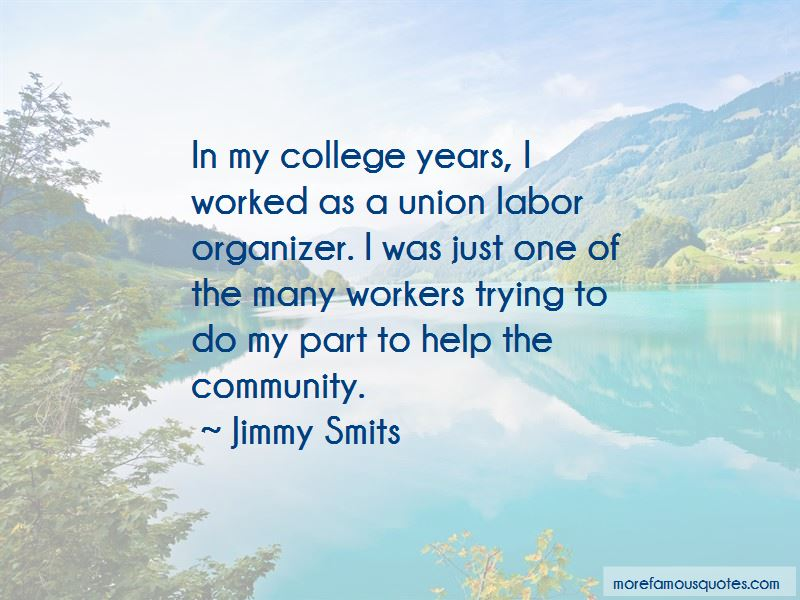 A Union Quotes Pictures 3