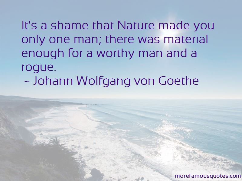 A Worthy Man Quotes Pictures 4