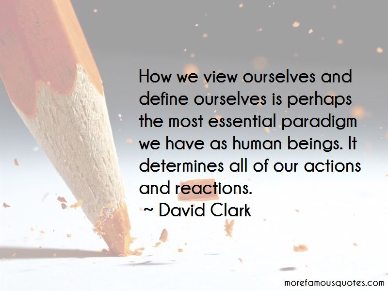 Actions And Reactions Quotes Pictures 3