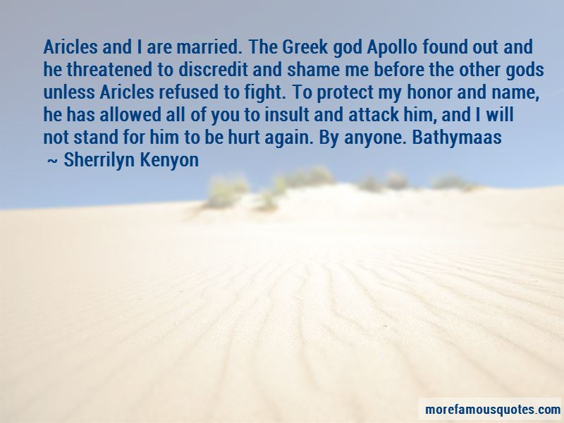 Apollo The Greek God Quotes Pictures 3