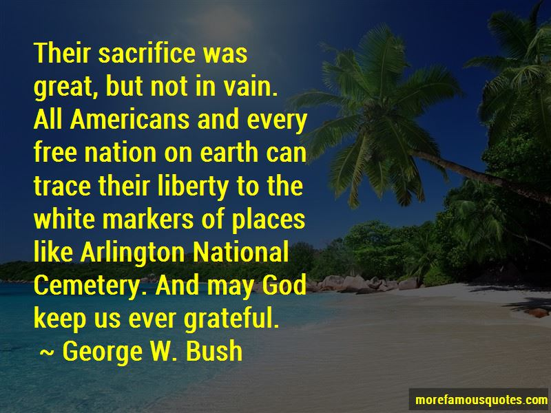 Arlington National Cemetery Quotes Pictures 3