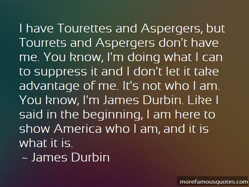 Quotes About Aspergers