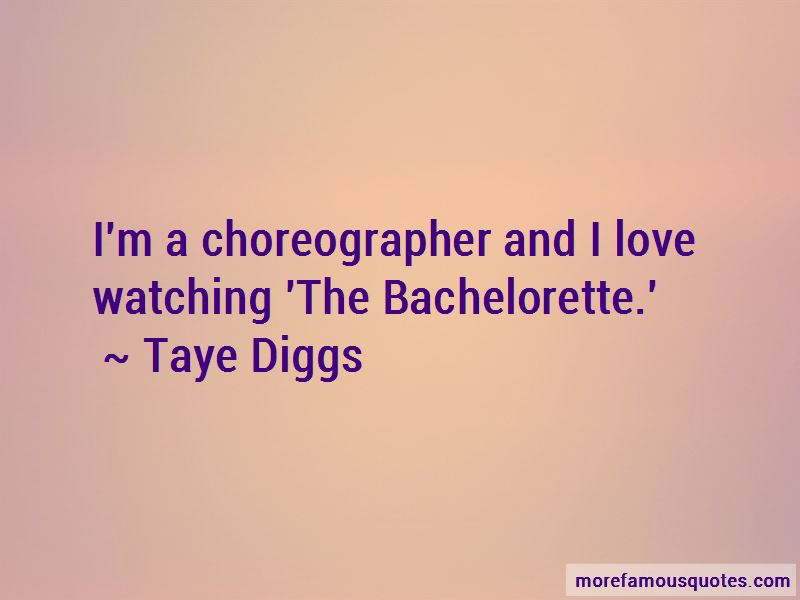 Bachelorette Quotes Pictures 3