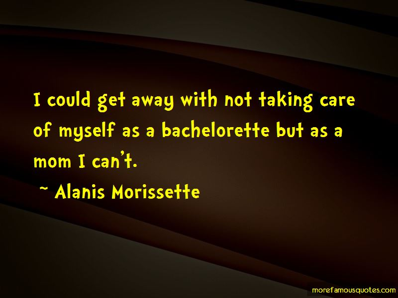 Quotes About Bachelorette