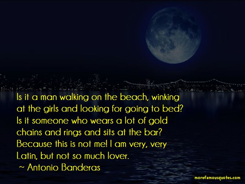 Beach Lover Quotes Pictures 3