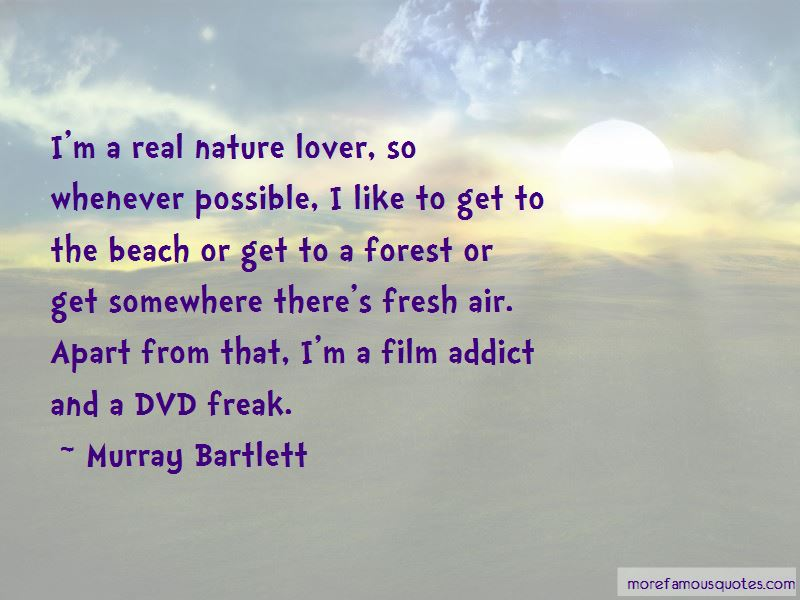 Quotes About Beach Lover