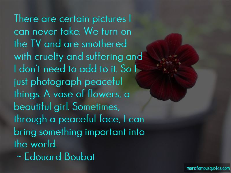 Quotes About Beautiful Girl