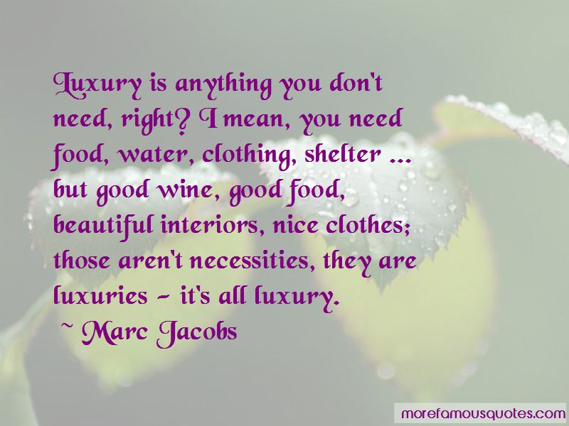 Quotes About Beautiful Interiors