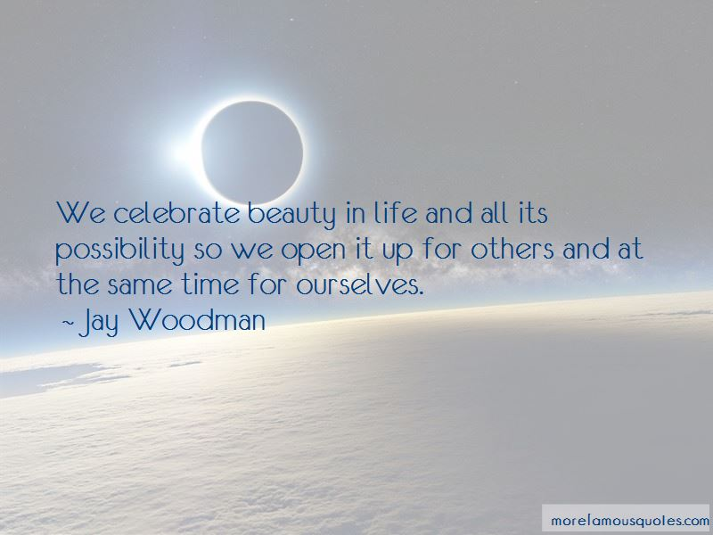 Quotes About Beauty In Life Top 51 Beauty In Life Quotes From