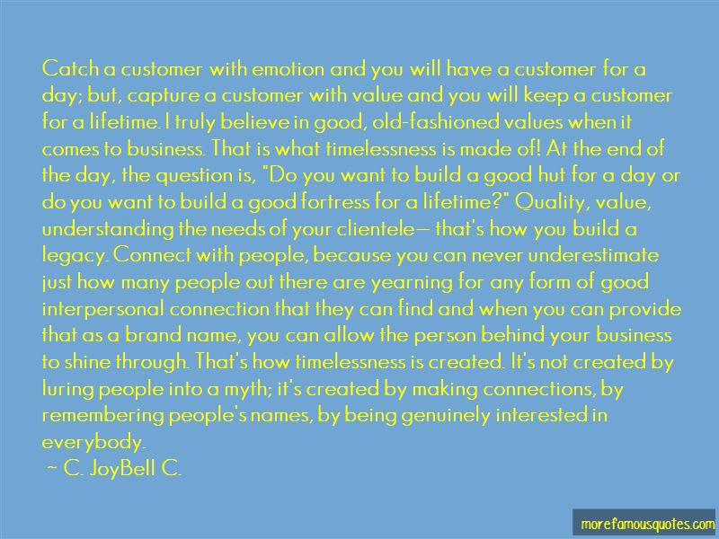 Being Good Person Quotes Pictures 2