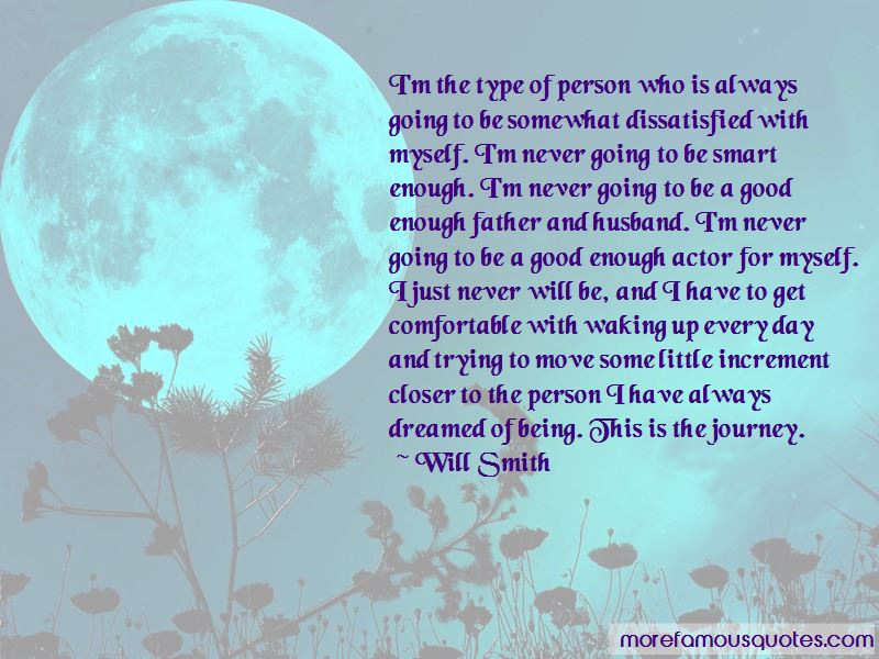 Being Good Person Quotes Pictures 4