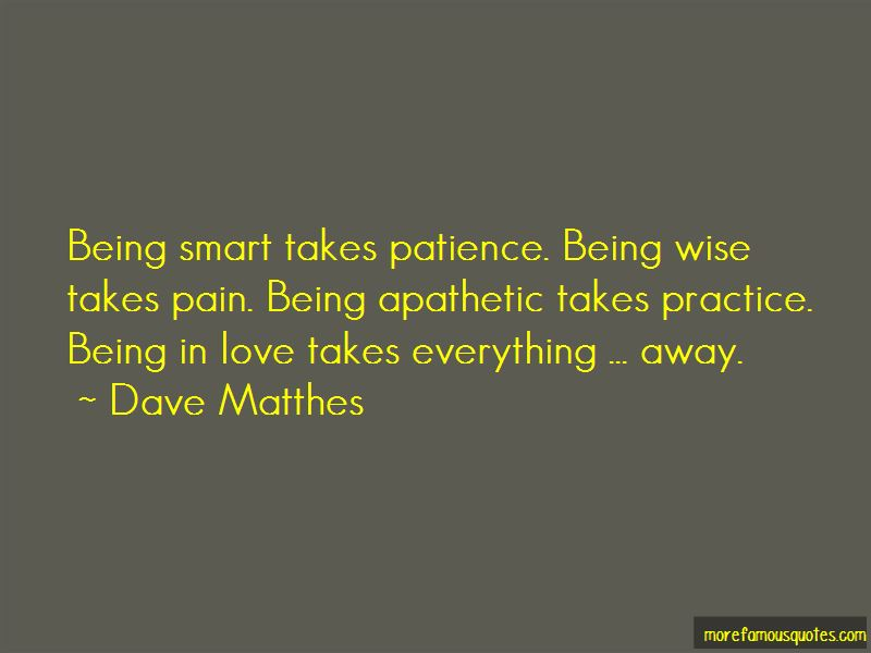 Being Smart And Wise Quotes Pictures 3