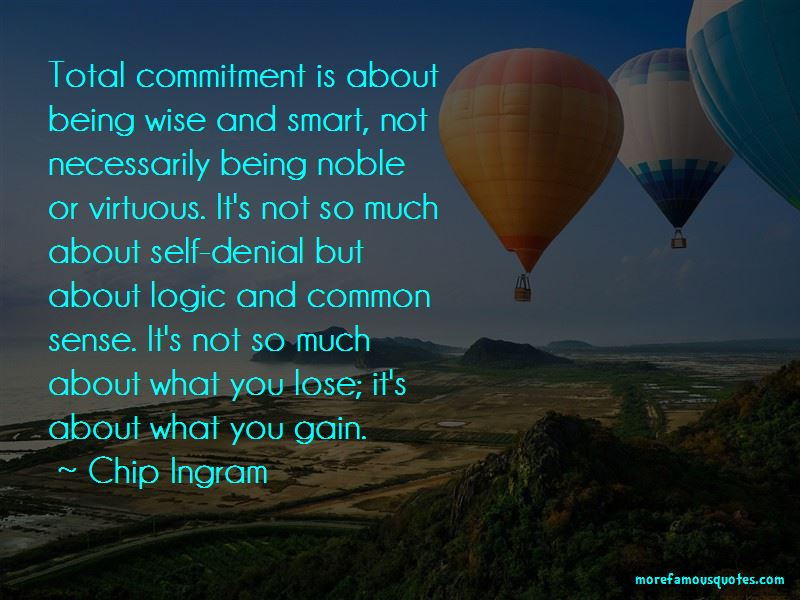 Being Smart And Wise Quotes Pictures 4