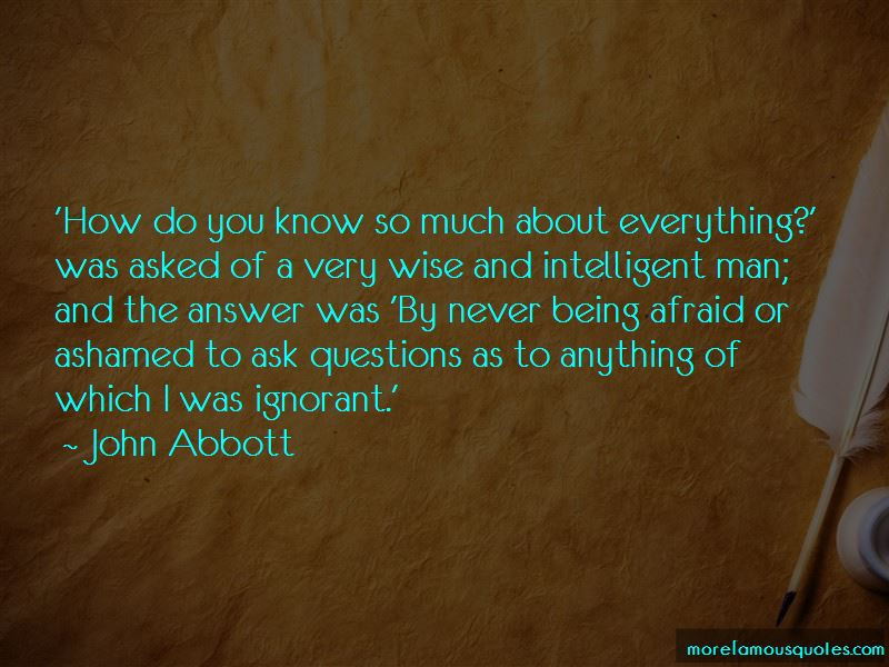 Being Wise And Intelligent Quotes Pictures 4