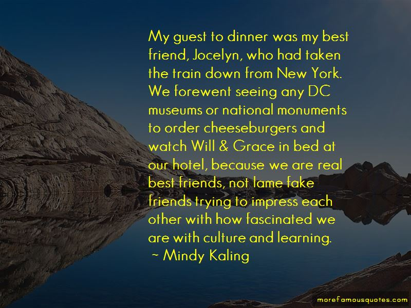 Quotes About Best Friends And Fake Friends Top 1 Best Friends And