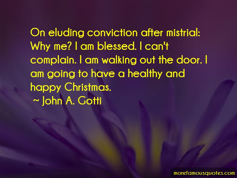 Blessed Christmas Quotes Pictures 2