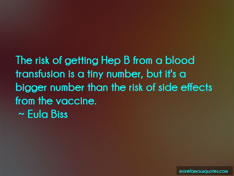 Blood Transfusion Quotes Pictures 3